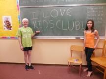 kids-club-005